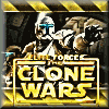 Elite Forces Clone Wars