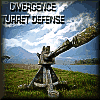 Divergence Turret Defense